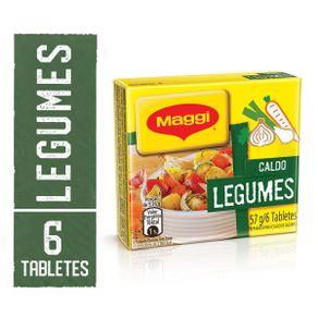 e8cb036dc6a800d7ce54bffb0a9eb05f_caldo-maggi-legumes-tablete-57g_lett_1