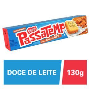 dc0b88a27f63ed0fd25a96117a5a3871_biscoito-recheado-passatempo-doce-de-leite-130g_lett_1