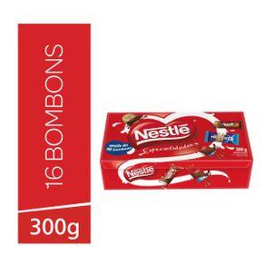f84b01f9688e33a2238c8bff92133e57_chocolate-nestle-especialidades-300g_lett_1