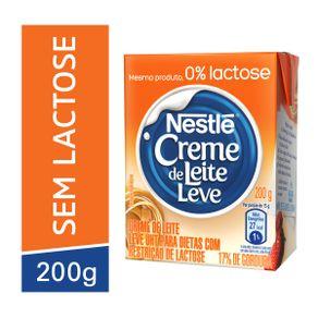 2d0e4bd82cfb789e5c881fa207681d14_creme-de-leite-nestle-zero-lactose-200g_lett_1