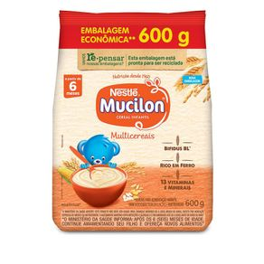 6562fbd077ab62d5070430e1491a9c52_cereal-infantil-mucilon-multicereais-600g_lett_1