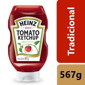 3014416a4deefd4e63bd30333e1c9612_ketchup-heinz-tradicional-567g_lett_1