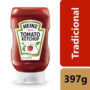 efef52a8ddf647155658383b0536337c_ketchup-americano-heinz-397g_lett_1