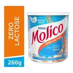 212a54b0c3b47766d2d97779e2e07403_leite-em-po-molico-zero-lactose-260g_lett_1
