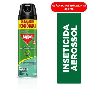 aa7dd65c9e705c2978b383392890adee_inseticida-baygon-aerosol-acao-total-com-oleo-de-eucalipto-360ml_lett_1