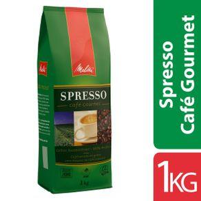 57b522ff3a7c9d9b249cca18c4a517f8_cafe-grao-melitta-pc-1kg-spress-tor_lett_1