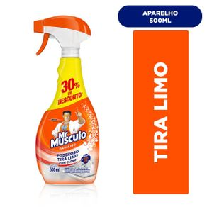 ab6d419c58f85153ff4fcc73e4afaad8_desinfetante-limpa-limo-mr-musculo-spray-com-cloro-500ml_lett_1