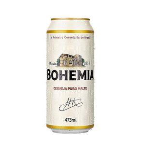 0e74f5103eb64057a4b9df0ebe88803b_cerveja-bohemia-lata-473ml_lett_1