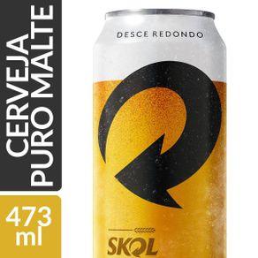b293235966188dab3600dcf39cd5cd04_cerveja-skol-puro-malte-473ml_lett_1