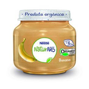 bd058da58dcd25c959be41800c561171_papinha-organica-nestle-naturnes-banana-120g_lett_1