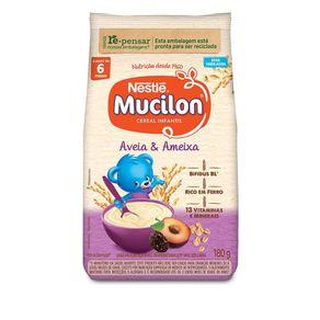 c28dd4d4844adf848abdd4f27adc8f8a_cereal-infantil-mucilon-aveia-e-ameixa-180g_lett_1