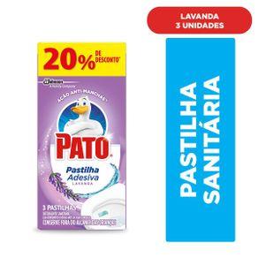 02da8be398005d366b01b8acee543921_pastilha-adesiva-sanitaria-pato-lavanda-3-unidades-25g_lett_1