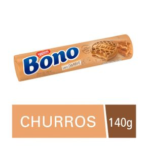 d08dd1af72484c4b94066f114a00225e_biscoito-recheado-bono-churros-140g_lett_1