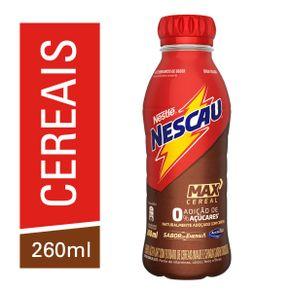cfe1f86363cf8e4203198999bf42c3be_bebida-lactea-nescau-max-260ml_lett_1
