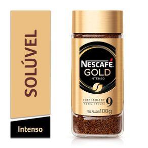 14e1a57ddf663190cada32457551af76_cafe-soluvel-nescafe-gold-100g-vd-intenso-9_lett_1