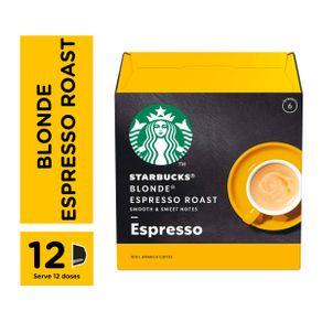 9f1f7253bcde00adeed21e877242d558_capsula-de-cafe-starbucks-blond-espresso-roast-66g-12-unidades_lett_1