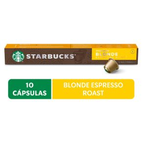 12c471781432e3857d3d8a1c54fbc0d6_capsula-de-cafe-starbucks-blond-espresso-roast-53g-10-unidades_lett_1