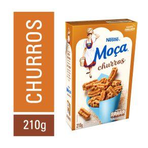 c1f51596cb39863bfad828c710cbcbf8_cereal-matinal-moca-churros-210g_lett_1