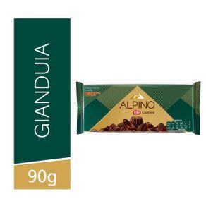 e70df74db58607ad48946158be62c208_chocolate-alpino-gianduia-90g_lett_1