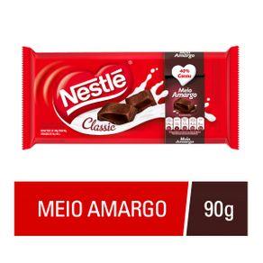 ad4460d4aff3ced8807f471cdd23a749_chocolate-nestle-classic-meio-amargo-90g_lett_1