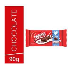 d3277ec502a833923b7c5e1b49ca2c3c_chocolate-nestle-classic-ao-leite-90g_lett_1