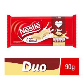 da6582ae455ec563ad398ba4aed17955_choc-nestle-90g-ta-classic-duo_lett_1