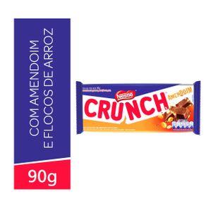 544ec9b3ac2570b2947169e553e2ccb0_chocolate-crunch-amendoim-90g_lett_1