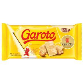 382cc17129489eed7492cf7a54293807_barra-de-chocolate-garoto-opereta-e-castanha-de-caju-90g_lett_1