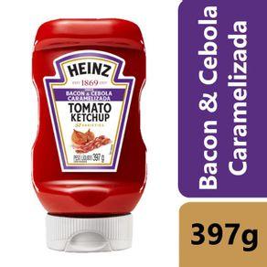 83a5555e423cb64cc1ab70851080e3b8_ketchup-heinz-bacon-e-cebola-caramelizada-397g_lett_1