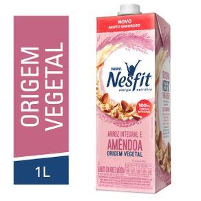 3926bd3a7ef70bde4ce4913944e0a1c9_beb-lac-nestle-nesfit-1l-tp-arroz-amendoa_lett_1