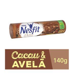 ee950cdc2d6cc6fbf2cc0e1ad7823a6a_biscoito-nesfit-delice-cookies-cacau-e-avela-140g_lett_1