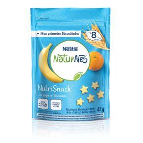 9d3be8d9a82d3d9491842c7466074aea_snack-nestle-naturnes-sabor-laranja-e-banana-42g_lett_1