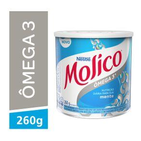 6b7606d5d39ba3da83d5b23dd9abe7af_composto-lacteo-molico-omega-3-260g_lett_1
