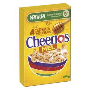 01cca1eebc8a1ba1378cf31e3d3d370e_cereal-matinal-cheerios-4-cereais-com-mel-210g_lett_1
