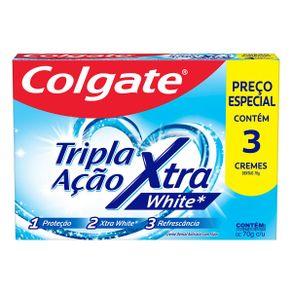 72775869f30686f64a73ff09f6b6742e_creme-dental-colgate-tripla-acao-xtra-white-70g-promo-leve-3-pague-2_lett_1