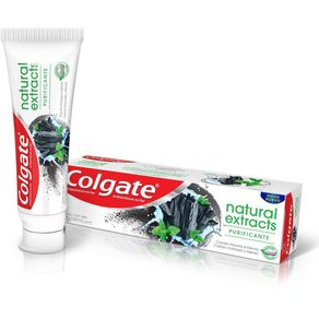 34a8c2c32f21622b5635ac5a6b6a74a2_creme-dental-colgate-natural-extracts-purificante-90g_lett_1
