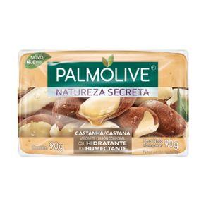 80075b7a5306c5e6136d271705b3a02e_sabonete-em-barra-palmolive-natureza-secreta-castanha-90g_lett_1