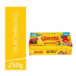 5a38705e6a45cb5b9d285bd7c5498f2f_bombom-garoto-sortido-caixa-250g_lett_1