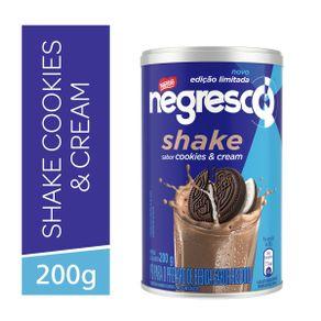 e743277d05900276d434d012e96d9167_achocolatado-em-po-nestle-negresco-shake-cookies---cream-200g_lett_1