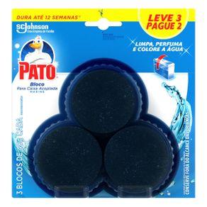 fdd0e907c741b957d656ad229460d31b_higienizador-sanitario-pato-para-caixa-acoplada-marine-40g-leve-3-pague-2_lett_1