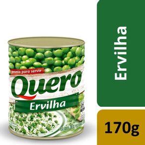993ebfd023ed6502f75491f1d9cb2351_ervilha-quero-lata-170g_lett_1