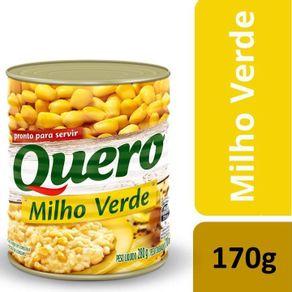 8428106f5581ad4f5b660eb9a18657af_milho-vde-quero-170g-lt_lett_1
