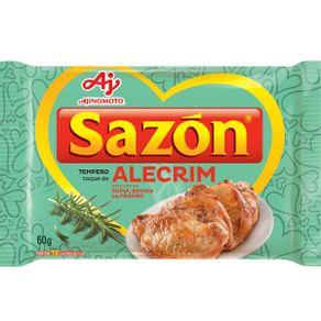 dd821c1668197e07f668b2ee1fc1812e_tempero-sazon-toque-de-alecrim-60g_lett_1