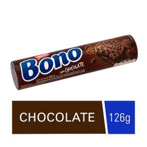 881cd53d47304ed8dcdbe4a78d1fe5ce_biscoito-recheado-nestle-bono-chocolate-126g_lett_1