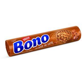 c87508bd774eb6475908898ef3fb2462_biscoito-recheado-nestle-bono-doce-de-leite-126g_lett_1