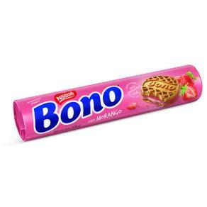 e122521a88f1e8d4b1402797ec7be04b_biscoito-recheado-nestle-bono-morango-126g_lett_1