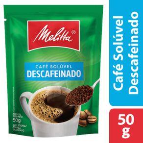 8571d1d7bbaafc79db3f0ab57bb6829b_cafe-soluvel-melitta-descafeinado-50g_lett_1