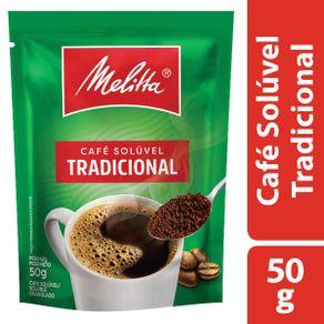 62ef7d5501cc747a7b05b8107c70c8ba_cafe-soluvel-melitta-tradicional-50g_lett_1