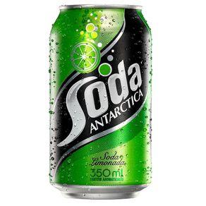 c53e7d7b5f6be854910420558546c47f_refrigerante-antarctica-soda-limonada-lata-350ml_lett_1