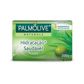 ddc772d3eede0b7106b31180a30eec05_sabonete-em-barra-palmolive-naturals-hidratacao-saudavel-200g_lett_1